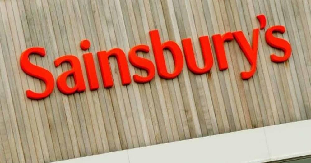 Sainsbury's объявил о недельной распродаже брендовых игрушек за полцены