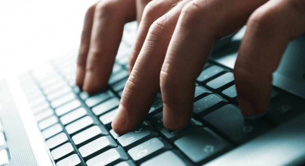 В Украине хотят упростить и перевести в онлайн регистрацию места жительства