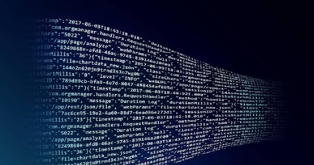 В России создана Ассоциация участников рынка больших данных