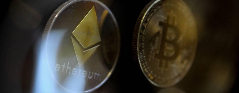 Григорий Клумов: Что придет на смену привычным криптовалютам