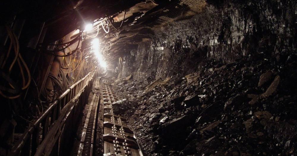 Мужчина выжил после того, как упал в шахту, сломав ноги, и провел там два дня, убивая гремучих змей