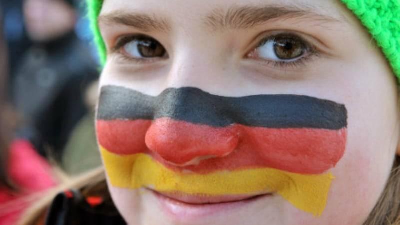 Как получить немецкое гражданство или разрешение на ПМЖ в Германии?