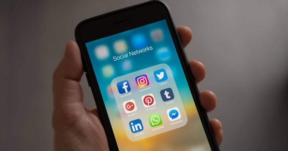 Половина пользователей WhatsApp не знает, что мессенджер принадлежит Facebook