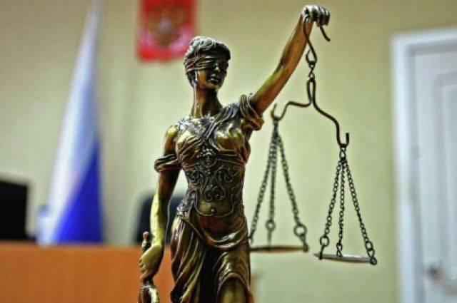 Первому вице-мэру Сочи предъявлено обвинение в получении взяток