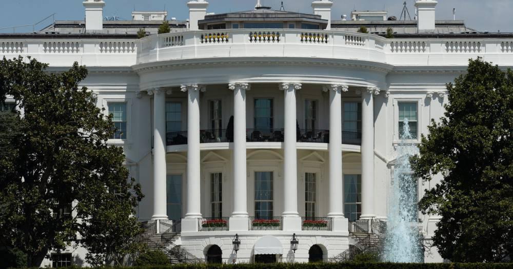 США обвинили россиянку в попытке повлиять на американские выборы