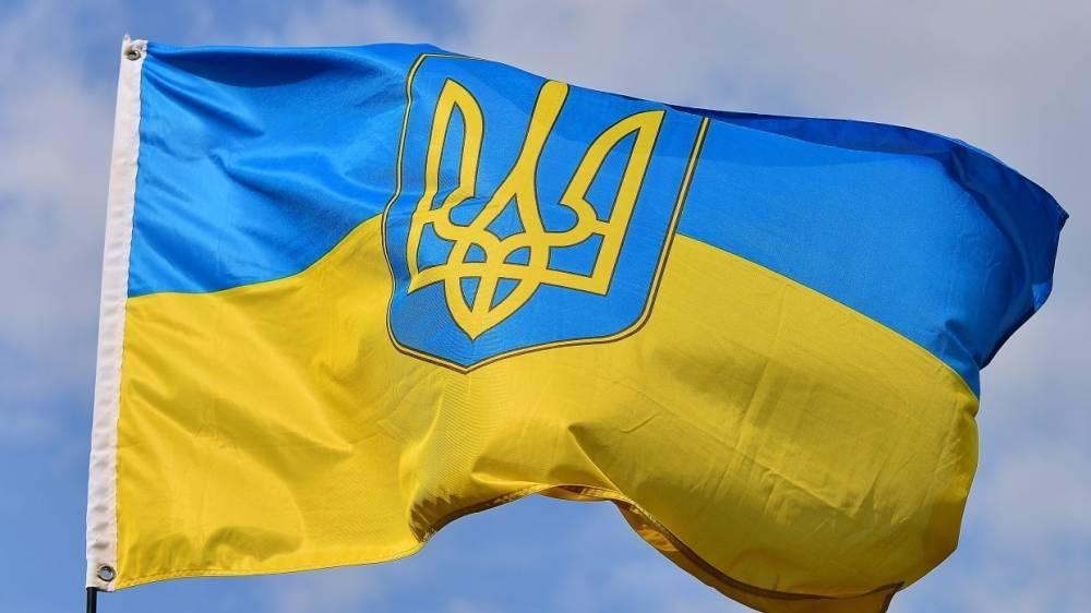 Херсонские депутаты лишили русский язык особого статуса