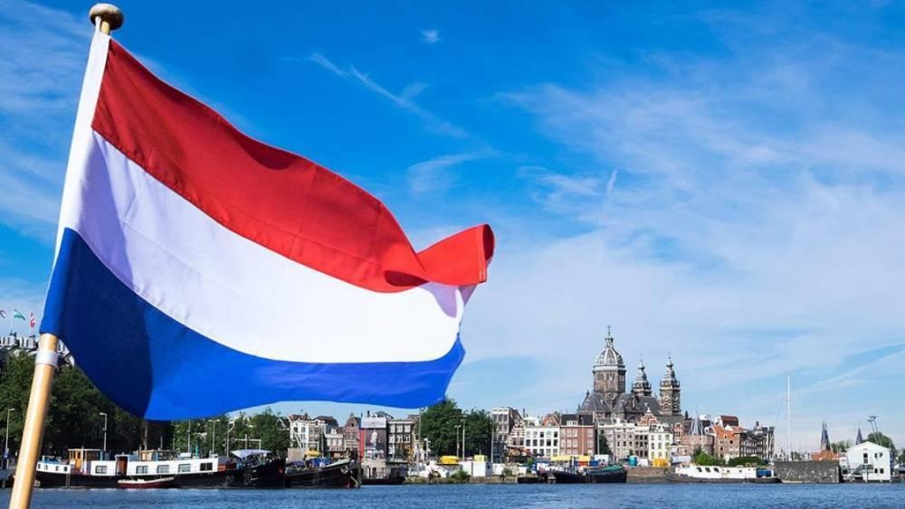 Скончался бывший премьер-министр Нидерландов Вим Кок
