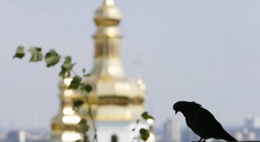 Архиепископ объяснил, как автокефалия украинской церкви скажется на жизни рядовых прихожан