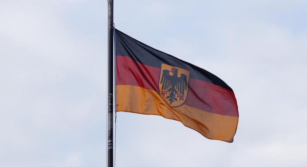 В Германии выразили сожаление в связи с выходом США из ракетного договора