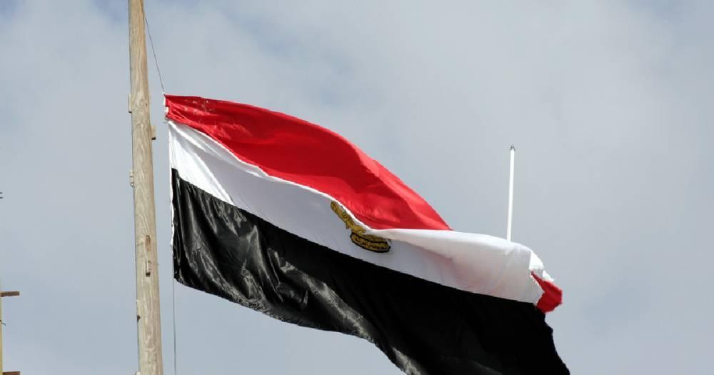 В Египте продлили режим чрезвычайного положения на три месяца