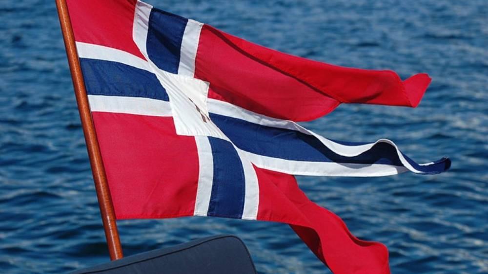 В Норвегии умер сорвавший ядерную программу Гитлера диверсант