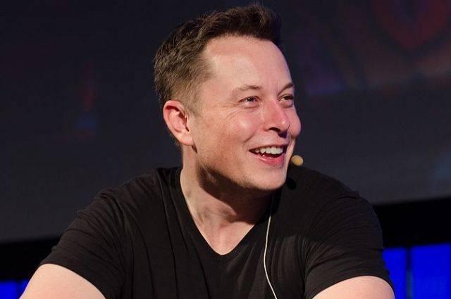 Маск назвал дату открытия подземного тоннеля в Лос-Анджелесе