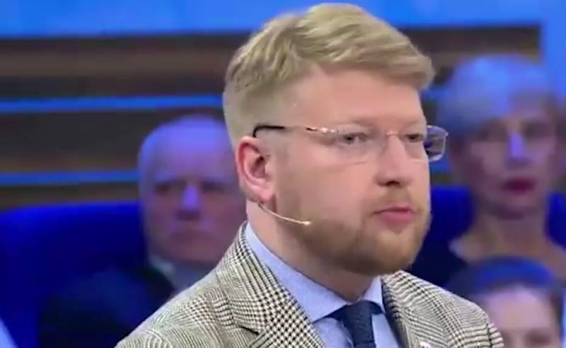 Пакт Волкера – Рыбакова