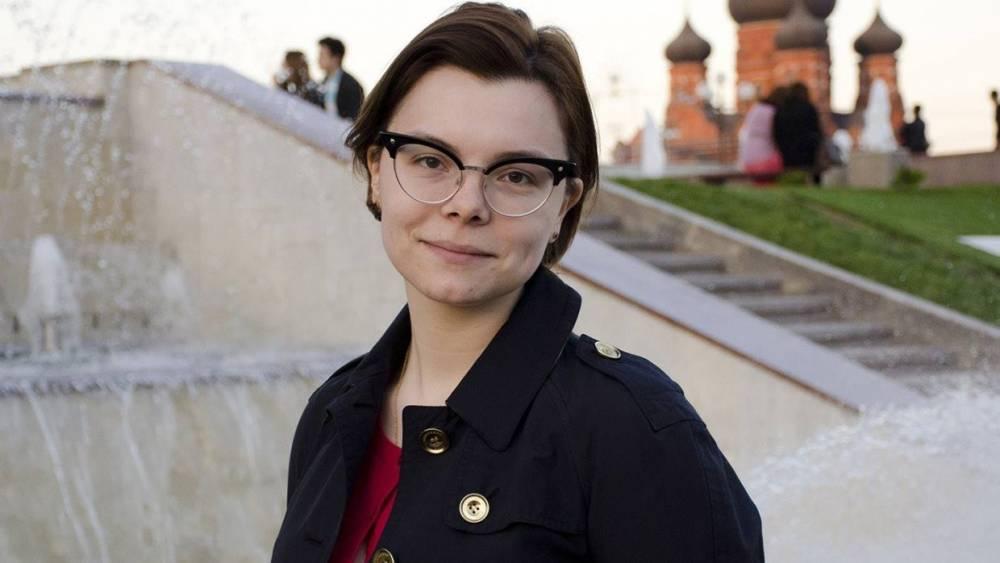 Помощница Петросяна впервые прокомментировала слухи о своей беременности