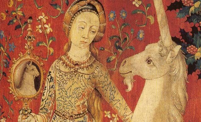 Средневековье — это не «Игра престолов» минус драконы
