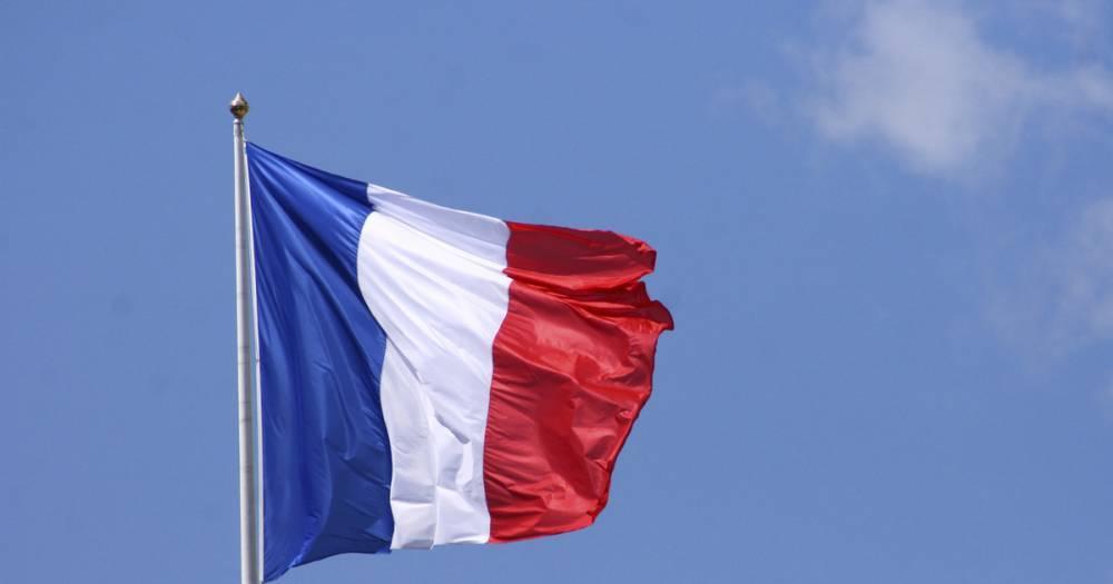 МИД Франции предостерёг все стороны от поспешных шагов в отношении ДРСМД