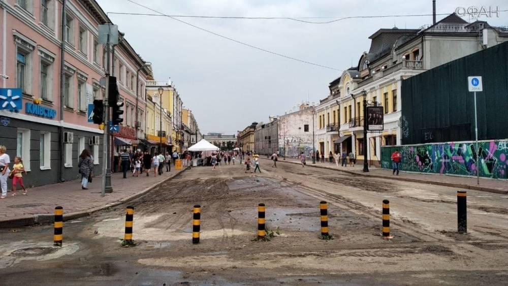 «Украинцев обрекают на нищету»: Медведчук прокомментировал сотрудничество Киева с МВФ