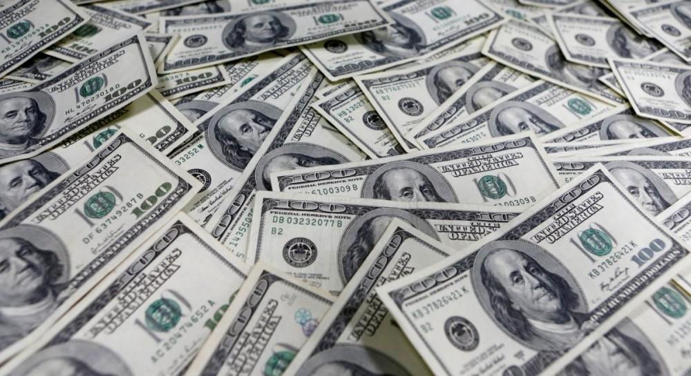 Atlantic Council: После разблокирования программы МВФ Украина может получить $8 миллиардов