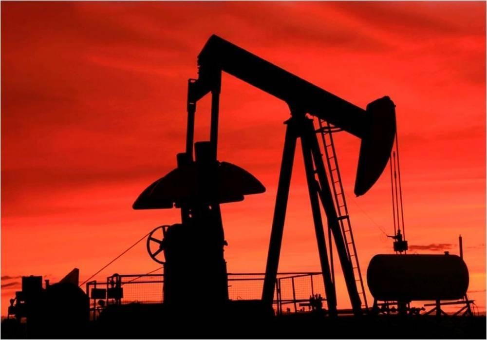 В США боятся, что Россия начнет продавать иранскую нефть