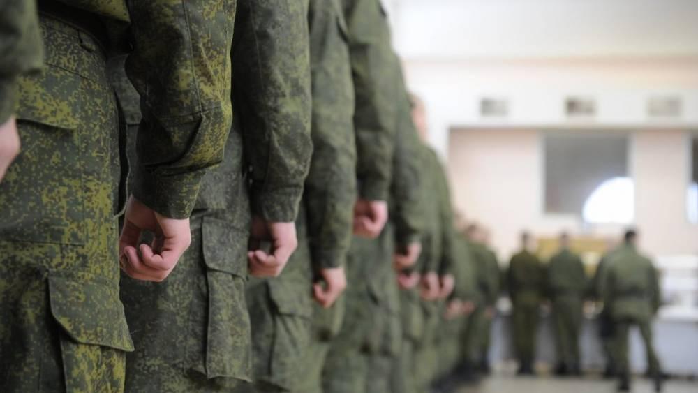 В Госдуме РФ рассмотрят законопроект «о соцсетях» для военных