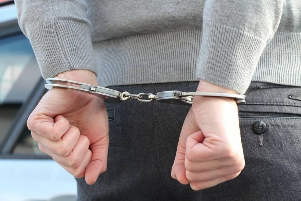 Полиция нашла тело пропавшей в Чите школьницы