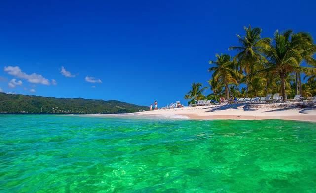 Другая Доминикана: что посмотреть кроме пляжей