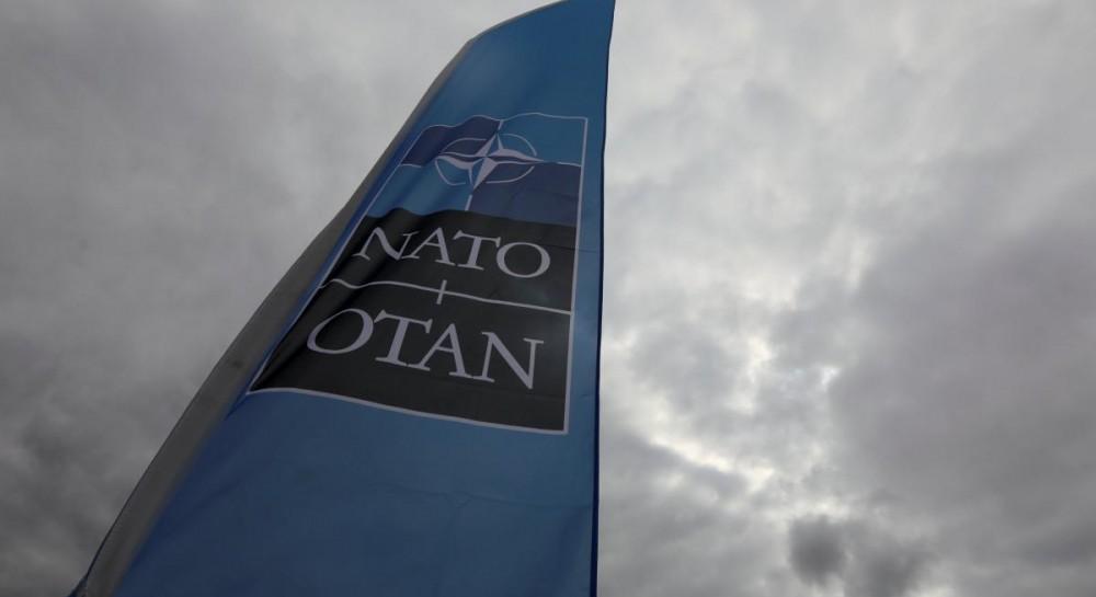 Морские дроны НАТО будут противодействовать российским субмаринам