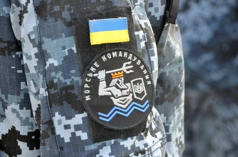 ВМСУ продолжают подготовку экипажей для полученных от США катеров