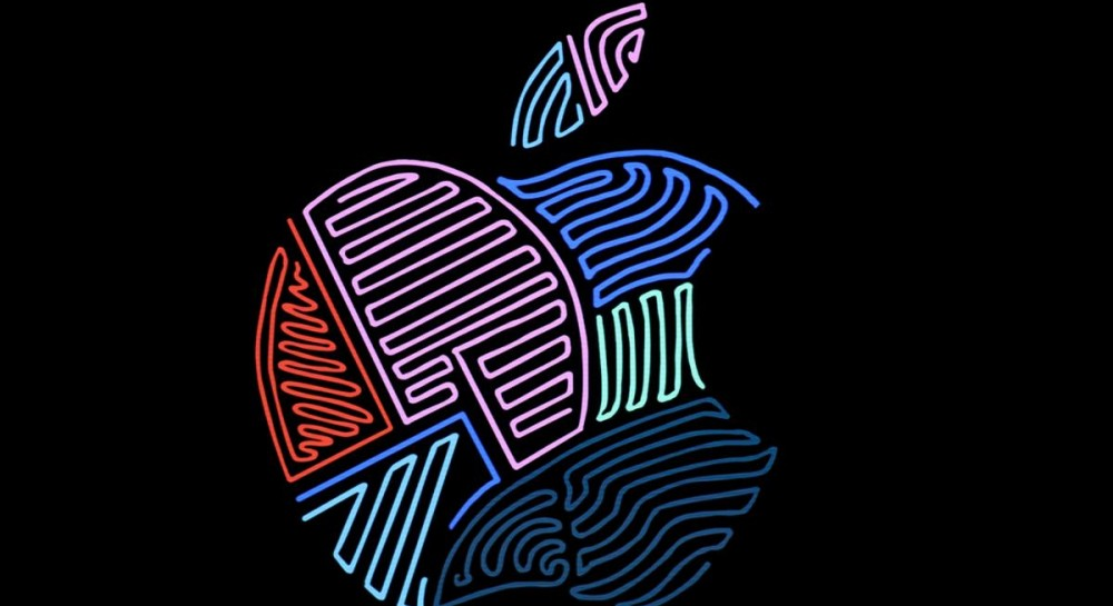 Презентация Apple 30 октября:  онлайн-трансляция