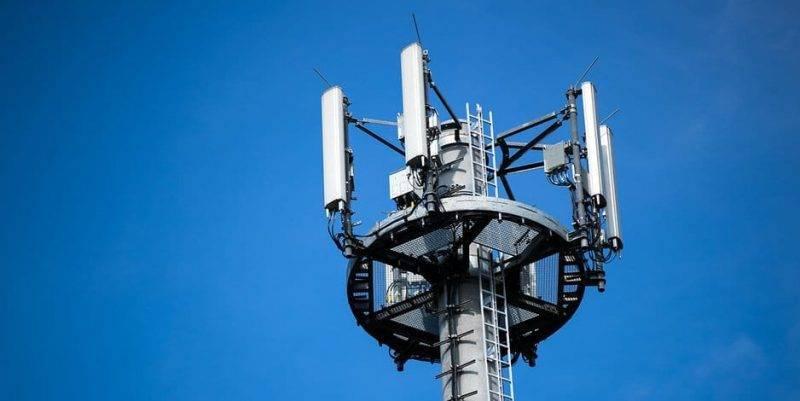 Расширение сети 5G: политики и сетевые операторы преследуют разные цели