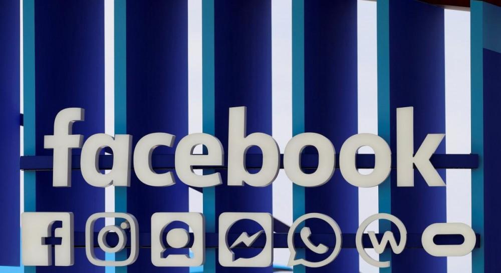 Facebook потерял миллион пользователей в Европе и показал минимальный за 6 лет прирост выручки