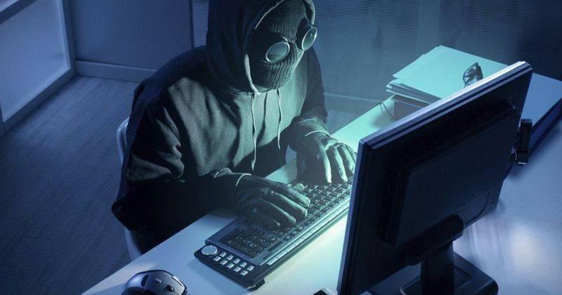 Ну, наконец-то! СБУ обвинила Россию в хакерских атаках