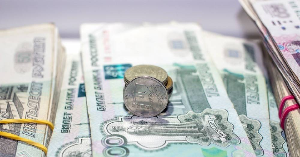 В Москве задержали женщину, подозреваемую в кредитном мошенничестве