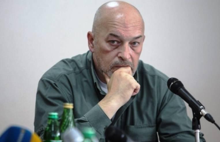 Возможно ли примирение двух «братских» народов? В Киеве знают