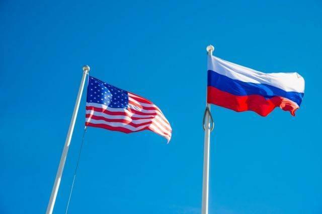 Британские политологи объяснили причины ненависти Запада к России: фото и иллюстрации