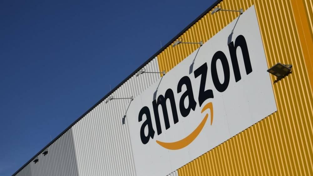 Amazon начнет напрямую продавать iPhone, iPad и Apple Watch: фото и иллюстрации