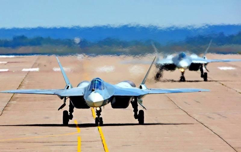 Пентагон: Участие в сирийском военном конфликте пошло на пользу ВС РФ