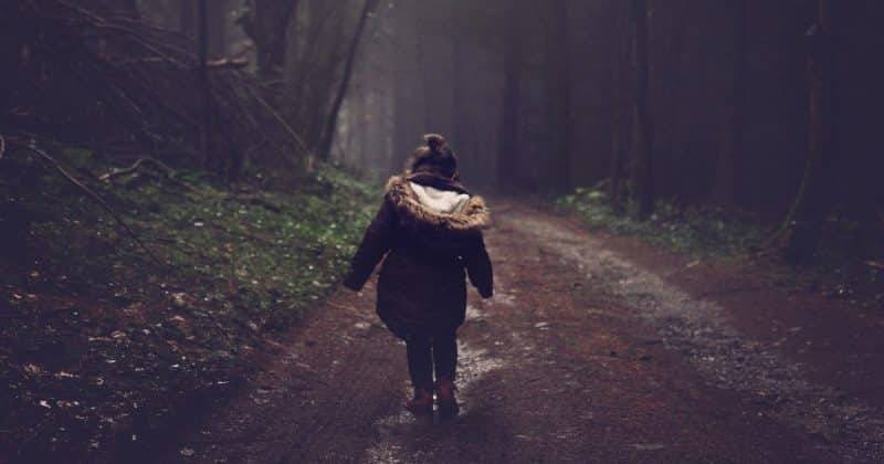 «Кодовое слово» спасло от похищения храбрую 10-летнюю девочку