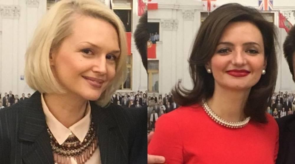 «Добро пожаловать на борт»: Климкин показал новое лицо МИД Украины