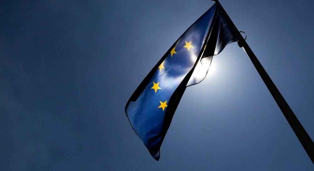 Президент Румынии заявил о неготовности его страны председательствовать в ЕС