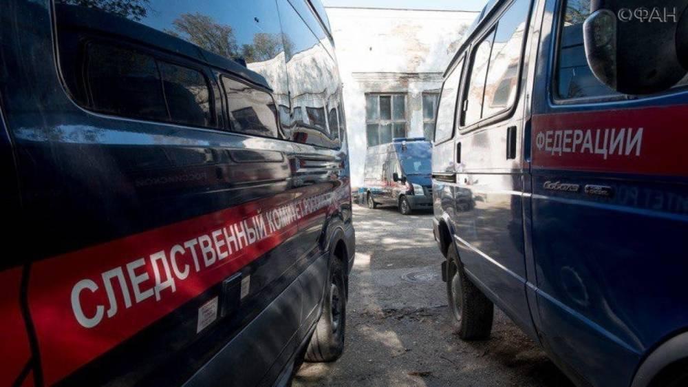 В Приморье пресекли деятельность экстремистской организации