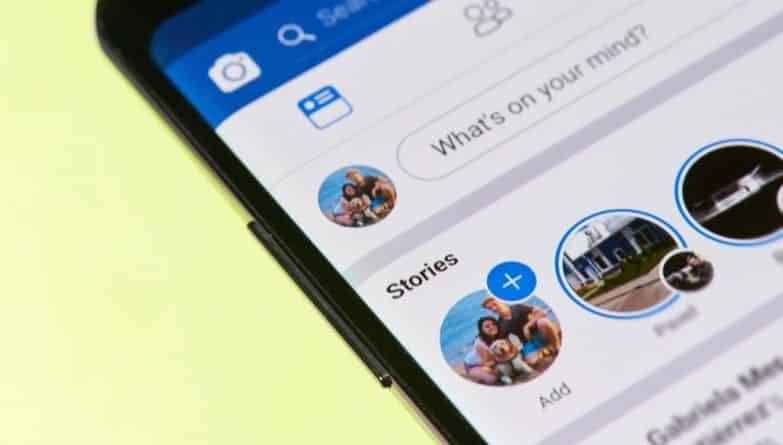 У пользователей массово перестал работать Facebook — так что они ушли в Twitter и забрали мемы с собой