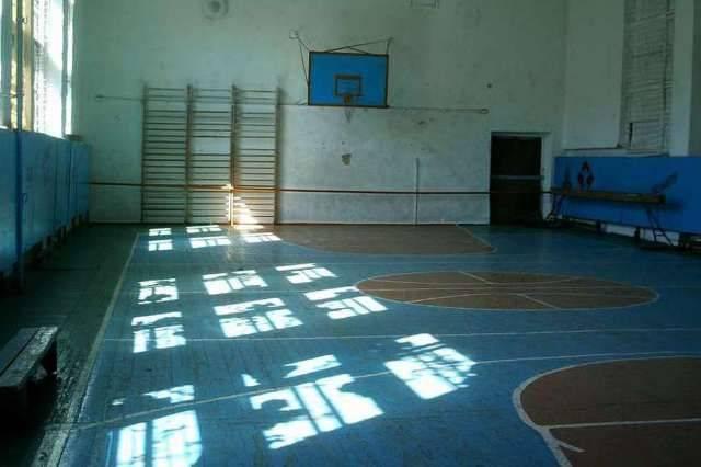 Пятилетний мальчик из Чечни отжался более четырех тысяч раз за 2,5 часа