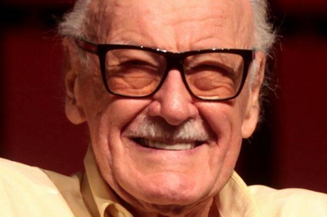 Человек, придумавший «Мстителей». Чем запомнился Стэн Ли