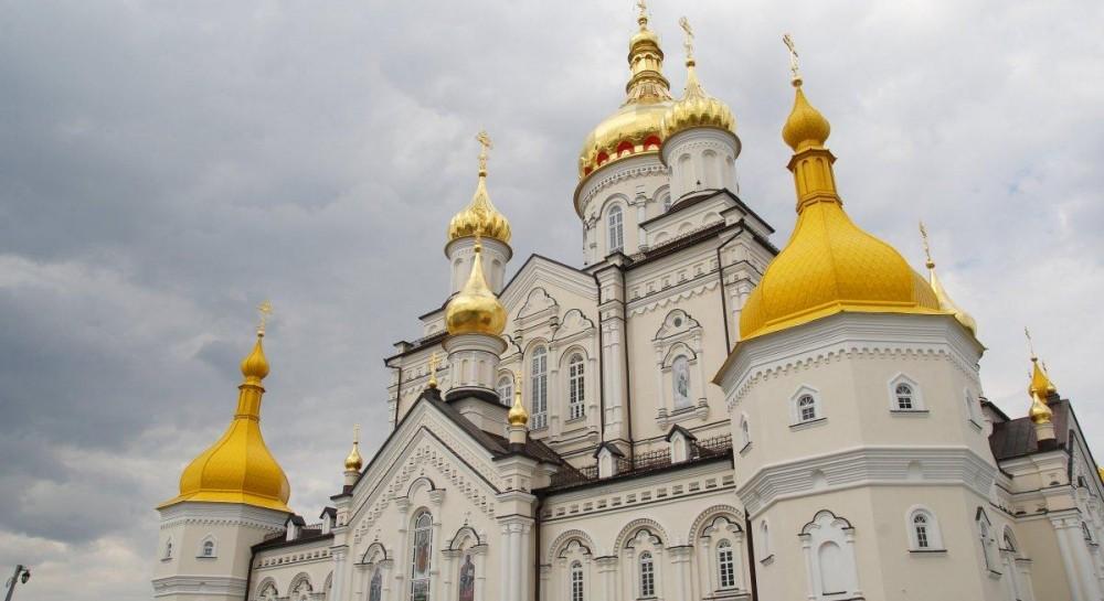 УПЦ МП не будет принимать участия в создании автокефальной церкви