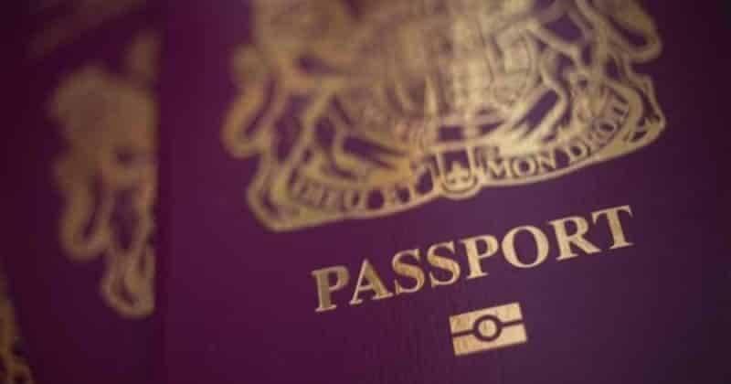 Brexit без сделки: Европейская комиссия решит, понадобится ли британцам виза для посещения ЕС