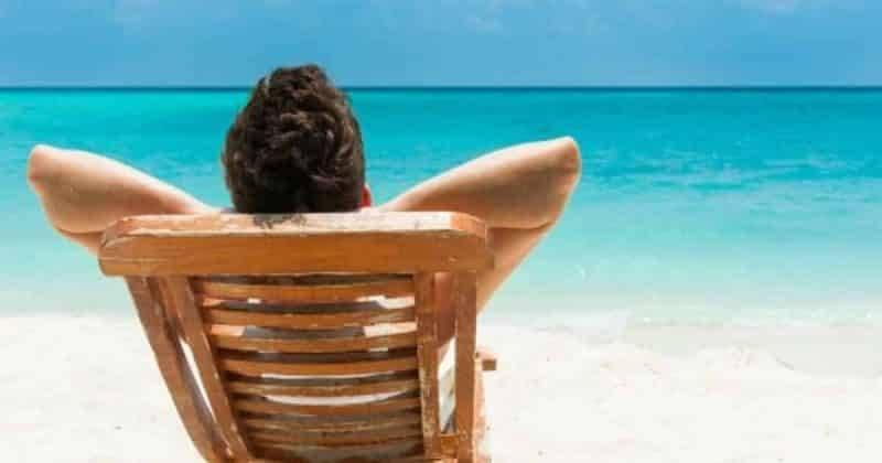 Родители ищут няню для поездки на Багамы и готовы платить £1500, но есть подвох