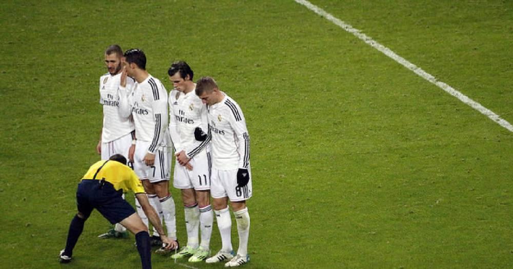 """Мадридский """"Реал"""" утвердил Сантьяго Солари в должности главного тренера"""
