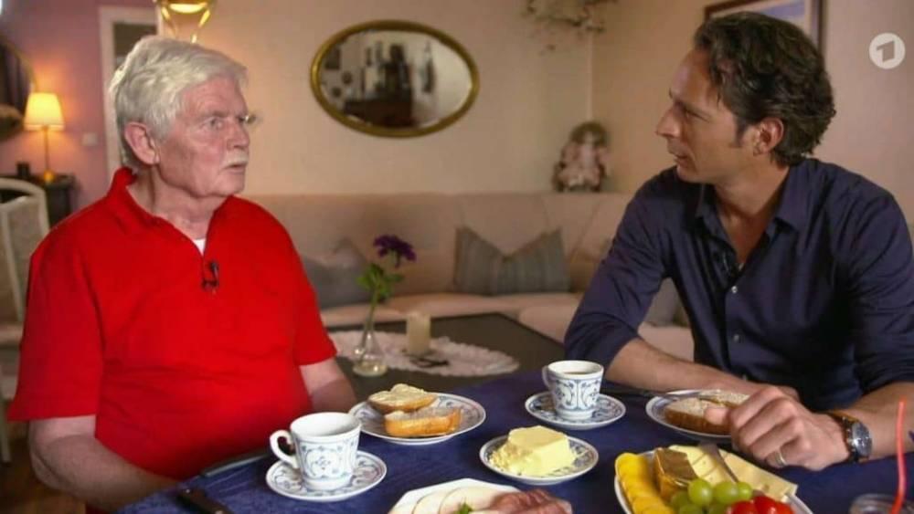 На грани бедности: несправедливая пенсионная система Германии