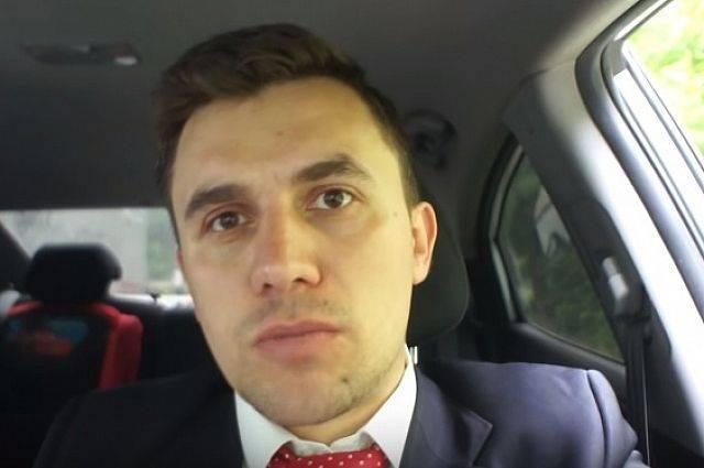 Депутат, живший на 3500 рублей, подвел итоги эксперимента